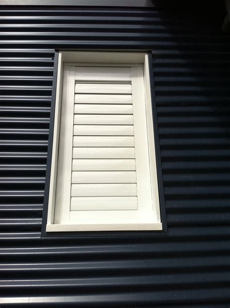 blinds awnings and shutters creative blinds awnings fixed aluminium shutter lismorecreative blinds creative blinds