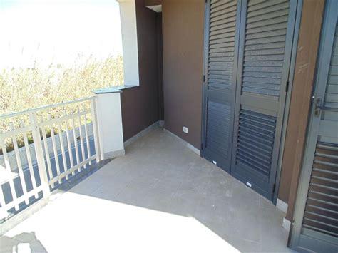 appartamenti marzamemi appartamento marzamemi in vendita agenzia immobiliare