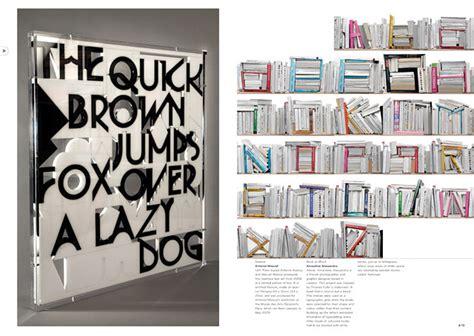 book layout terms fl 33 contact flat33 com 44 0 20 7168 7990 the 3d