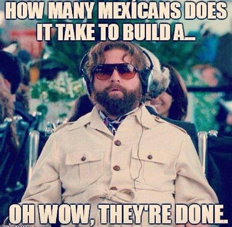 5 De Mayo Memes - 17 best ideas about cinco de mayo meme on pinterest lol