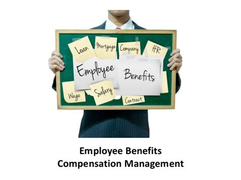 Compensation And Benefits Project For Mba by Compensation And Reward Management By B D Singh Le Banc