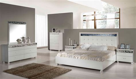 modern master bedroom furniture modern master bedroom furniture marceladick com