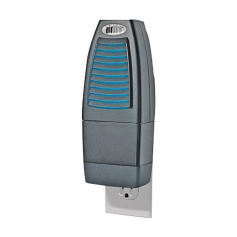 waterwise airlite portable purifier air purifiers