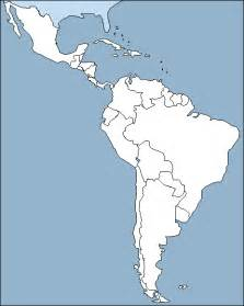 map of central and south america quiz america south america map quiz