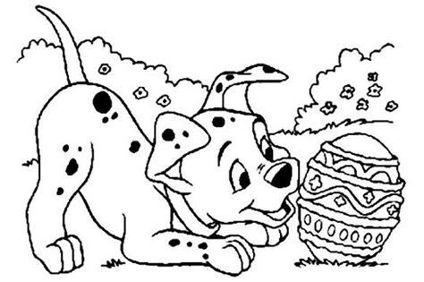 dibujos para imprimir imagenes para imprimir dibujos para imprimir colorear peppa pig incre 237 bles