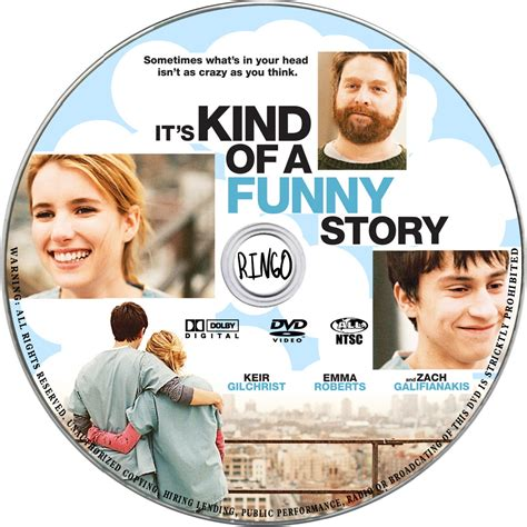 film it a kind of funny story it s kind of a funny story 2010 movie