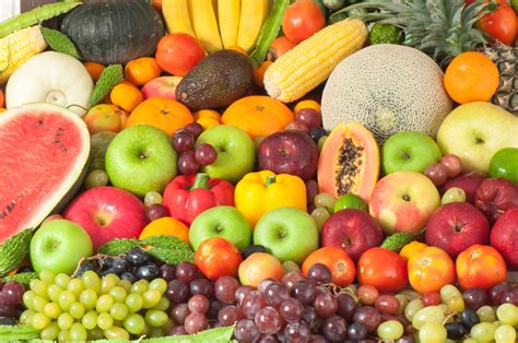 images of fruit the benefits of fruits healthyrise com