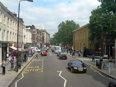 chelsea uk chelsea london wikipedia