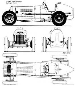 car plans pinterest the world s catalog of ideas
