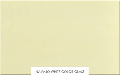 navajo colors 28 paint colors that go with navajo white