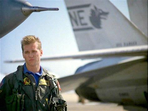 Val Kilmer Was A Putz On An Airplane by 106 Best Images About Nas Miramar San Diego Ca On