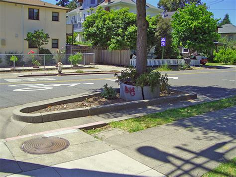 1 south ness avenue 7th floor san francisco ca chicanes sf better streets