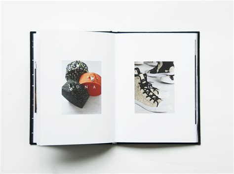graphis design annual 2013 luna textiles company overview book graphis