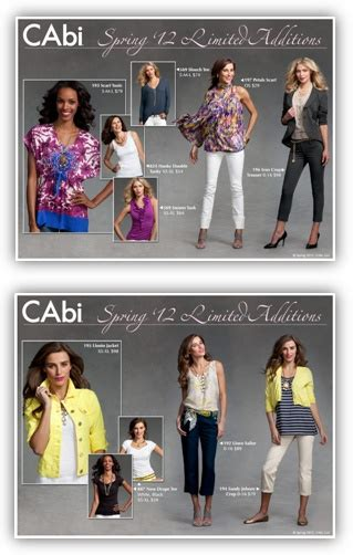 cabi spring 2015 limited additions pin by vickee staehler on women s fashions pinterest