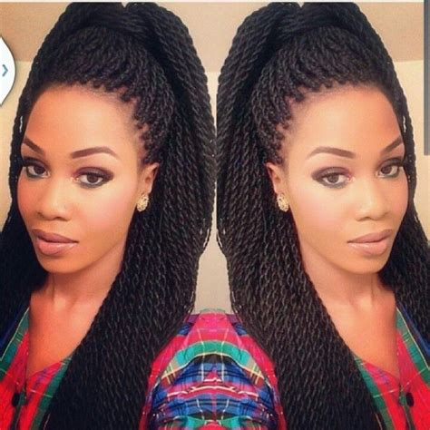howlong to leave in senaglese twist 74 best images about braids twist locs on pinterest