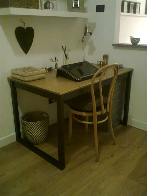 ingo ikea hack simple ikea ingo table becomes a desk my home