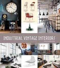 industrial vintage interiors gingko pressgingko press home interior homco ebay