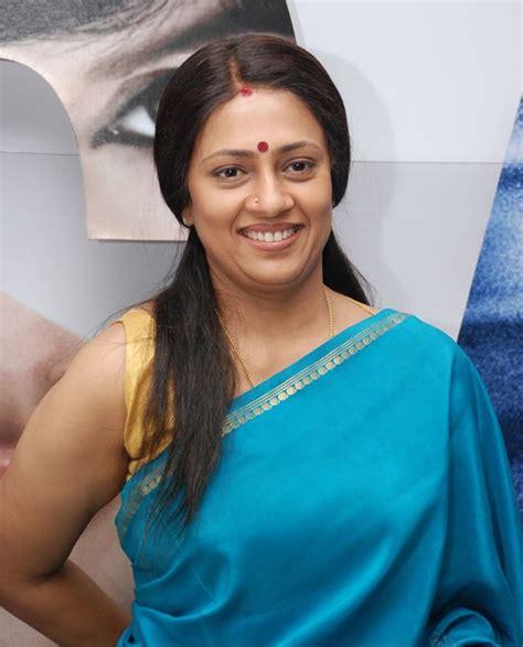 lakshmi hot actress lakshmi ramakrishnan hot photoslatest telugu