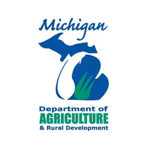 usda rual development online state of michigan resources