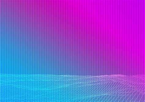 backdrop design gratis colorful wallpaper designs related keywords suggestions