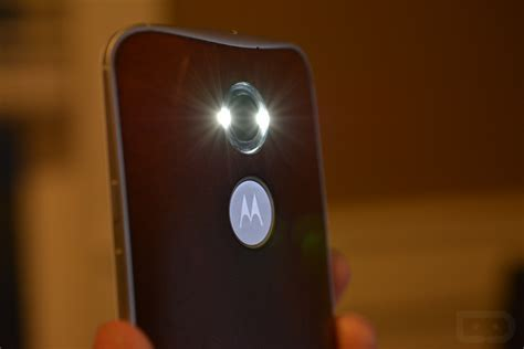 flashlight android motorola adds quot chop for flashlight quot in android 5 1 on moto x droid