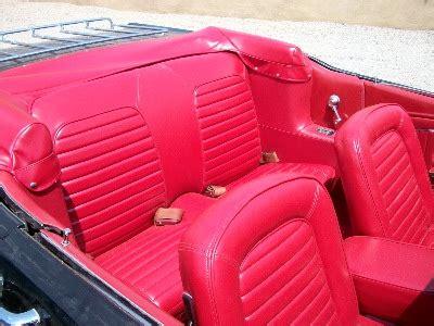 auto upholstery albuquerque enchanted albuquerque upholstery blog