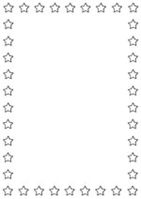 Word Vorlage Wunschzettel briefpapier kostenlos ausdrucken