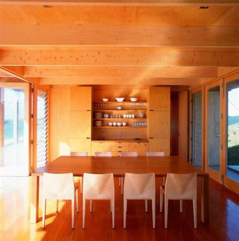 dise o de cocina peque a dise 241 o de peque 241 a casa de co presenta modernos