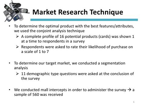 Market Research Mba by Mba Marketing Research Practice