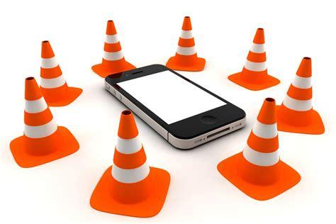 sfr si鑒e social t駘駱hone itin 233 rance free mobile orange sfr saisit la commission