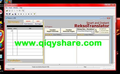 download idm free full version bahasa indonesia download software gratis rekso translator3 full version