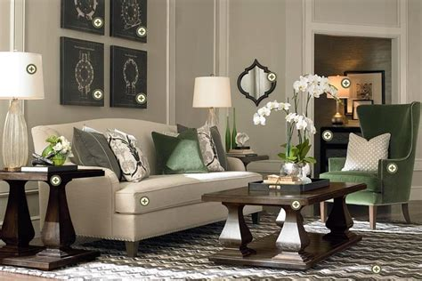 Living Rooms Furniture by Modern Furniture 2014 Luxury Living Room Furniture