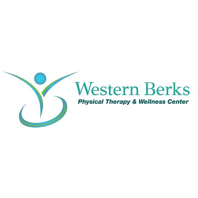 vestibular therapy near me western berks physical therapy coupons near me in