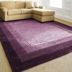 jcp home washable 3 pc rug set jcpenney