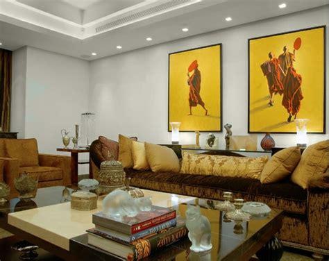 moderne wohnraumbeleuchtung 61 coole beleuchtungsideen f 252 r wohnzimmer archzine net