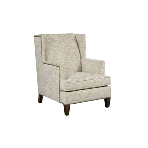 chapman upholstery kincaid 057 00 upholstery chapman chair discount furniture