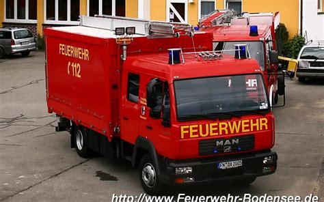 Decke Feuerwehr by H1 Wasser Dringt Durch Decke Freiwillige Feuerwehr