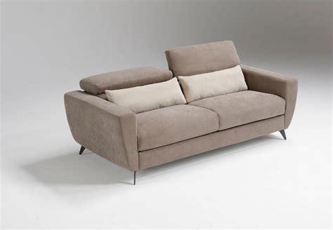 divani e divani poltrone relax divani su misura e poltrone relax produzione e vendita