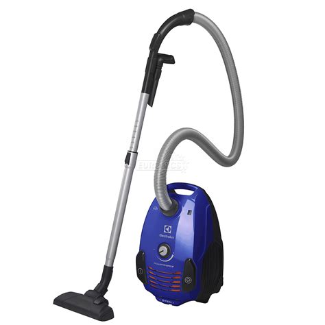 Electrolux Vacuum Cleaner vacuum cleaner electrolux epf62is