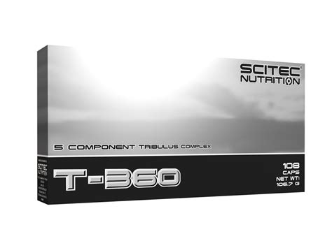 scitec nutrition t360 absolute nutrition