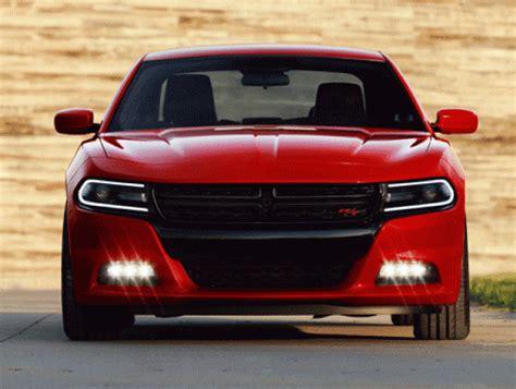 Modelo Curriculum Vitae Argentina Trackid Sp 006 Novo Dodge Charger Ter 225 Motor Turbo De 304 Cv Motor