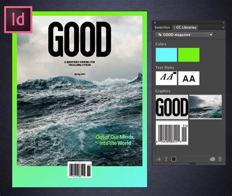 magazine layout for mac adobe indesign for mac download