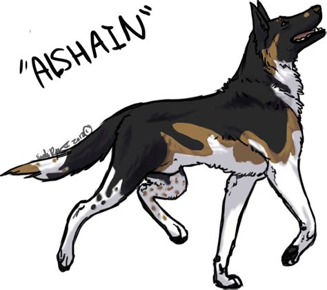Jojo Anime Dog Fantasy Anime Dog Rp Members