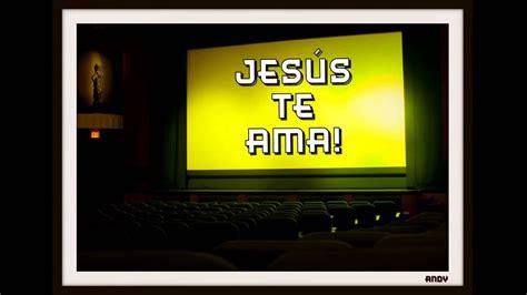 imagenes atrevidas con texto imagenes con frases y textos cristianos youtube