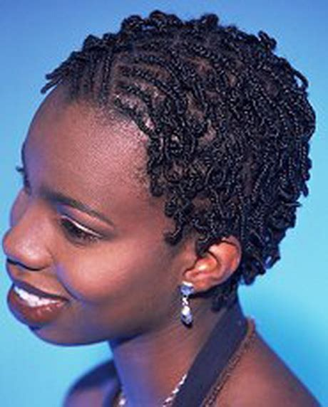 black people short braids hairstyles short braid styles