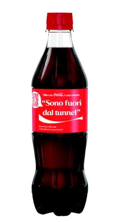sono fuori dal tunnel testo caparezza coca cola e la bottiglia no logo quot chi 232 fuori