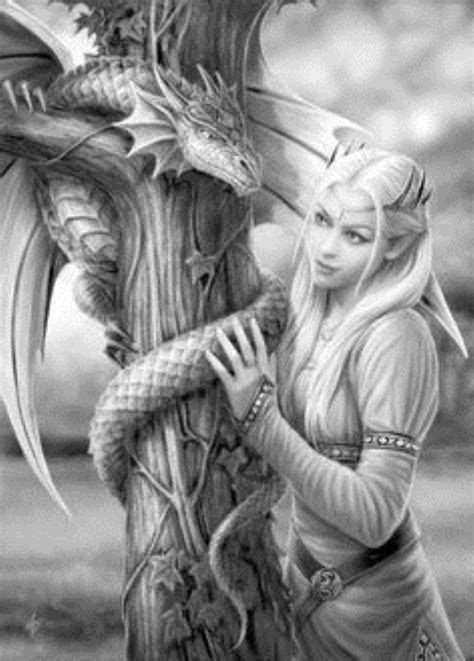 grayscale coloring pages for adults anne stokes coloring book ascb magicalomaha com