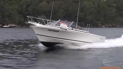 the boat brokerage caribbean 26 the boat brokerage youtube