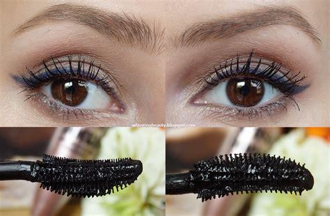 Maybelline Lash Sensational Multiplying Mascara review maybelline lash sensational lash multiplying mascara adjusting