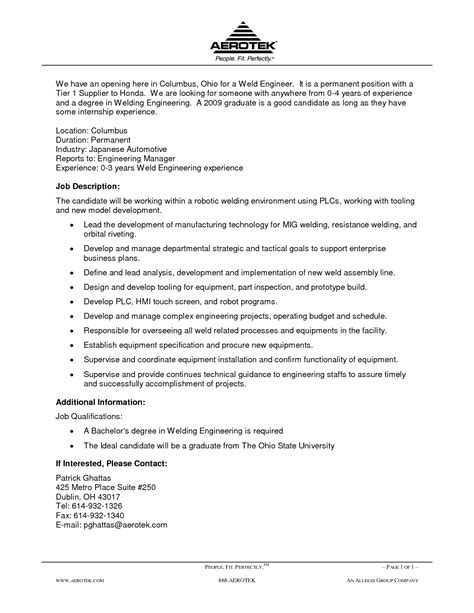 Resume Template Usa by Usa Resume Format Sle Usa Resume Format 58 On